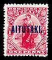 Aitutaki 1920 1p stamp.jpg