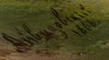 Aivazovsky 1866 signature.png