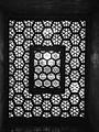 Akbar's Tomb 492.jpg