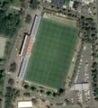 Akigin Stadium.png
