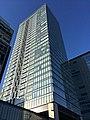 Akihabara, Tokyo (23969424352).jpg