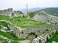 Akropole beratske pevnosti.jpg