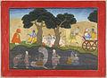 Akrura's Mystic Vision of Krishna.jpg