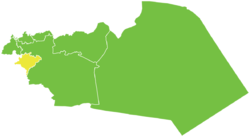 Al-Qusayr District.png