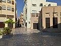 Al Ahmadiya School by J 03.jpg