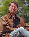 Al Gore - DOI.jpg