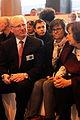 Alain Kouck, Sylvie Marcé - Salon du Livre 2014 (13378053474).jpg