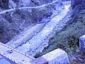 Alaknanda river3.jpg