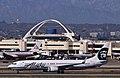 Alaska Airlines - N323AS (7910925152).jpg