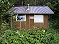 Alaska State Blue Mussel Cabin 08.jpg