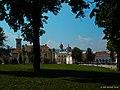 Alba Iulia - panoramio.jpg