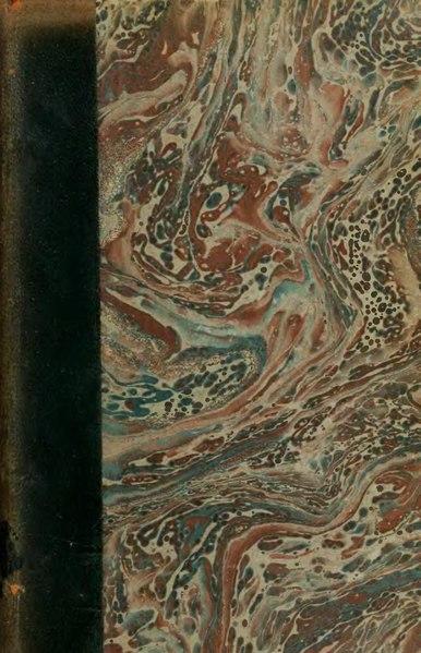 File:Albalat - Le Mal d'écrire et le roman contemporain.djvu