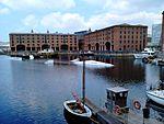 Albert Dock, Liverpool - 2013-06-07 (17).jpg
