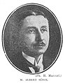 Albert Sérol - photo Henri Manuel.jpg