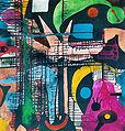 Alberto Baumann Fiaba n°2 1993 cm 100x100.jpg