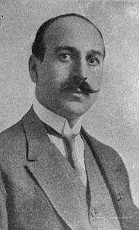 Alberto Blest Gana.JPG