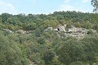 Albotin-monastery-view.jpg