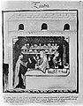 Albucasis, Tacuinum Sanitatis-copy.jpg