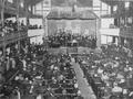 Alcalá de Henares (1919) Teatro Salón Cervantes, interior.png
