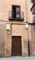 Alcalá de Henares (RPS 02-02-2019) Colegio de Mena, pórtico.png