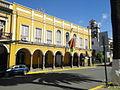 Alcaldía Municipal cbba.JPG