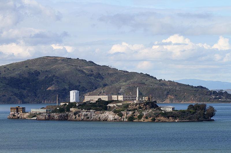 Alcatraz Island 1, SF, CA, jjron 25.03.2012.jpg