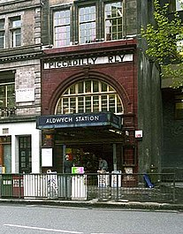 Aldwych tube station when open.jpg