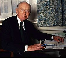 Image illustrative de l'article Alec Douglas-Home
