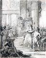 Alegoría de la primera Guerra Carlista (CE0924D) - Rafael Tegeo.jpg