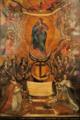 Alegoria da Aclamação de Nossa Senhora da Conceição como Padroeira de Portugal (Museu de Arte do Rio).png