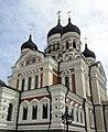 Aleksanteri Nevskin katedraali 2013.jpg