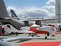 Alenia Aeronautica Sky-y.jpg