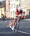 Alessandro Donati 1 - Sachsentour.JPG