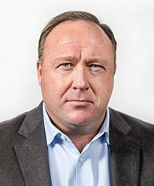 Alex Jones Portrait (cropped).jpg