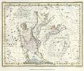 Alexander Jamieson Celestial Atlas-Plate 7 - restoration.png