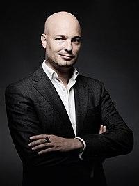 Alexander Marten, Esq..jpg