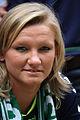 Alexandra Popp 2011.jpg
