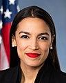 Alexandria Ocasio-Cortez Official Portrait (cropped).jpg
