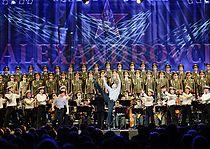 Alexandrov Ensemble 05.jpg