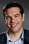 Alexis Tsipras 2013 (cropped).jpg