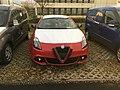 Alfa Romeo Giulietta Veloce.jpg