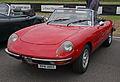 Alfa Romeo Spider Veloce - Flickr - exfordy.jpg