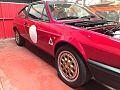 Alfa Romeo Sprint 1.5QV foto 1.jpg