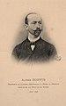 Alfred Boiffin CIPB0354.jpg