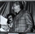 Alfredo d'Albertas (1976).png