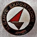 Algarve exportador lagos pin.jpg