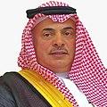 Ali H Borman Al Yami.jpg