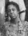 AliceCarterSimmons1925.png