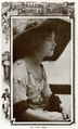 Alice Joyce Motion Picture Magazine may 1914.png