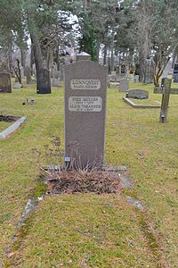 Alice Timanders gravsten.jpg